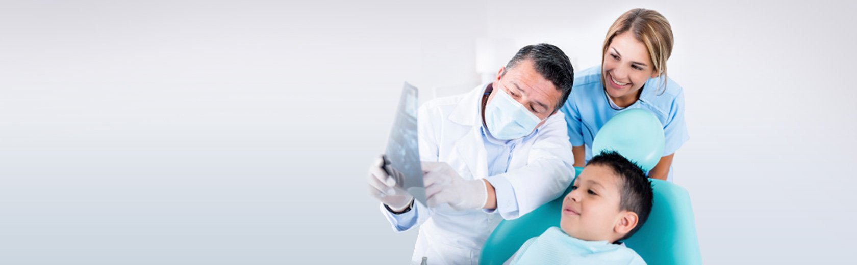 Local family dentist In Lynnwood, WA