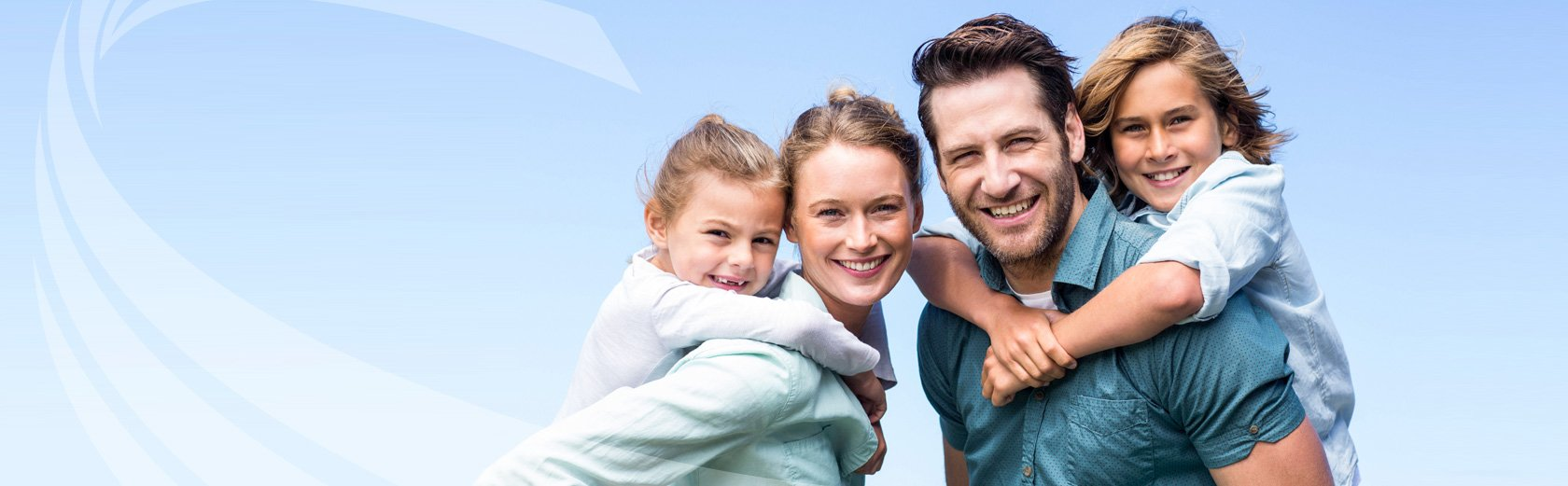 Family dentistry In Lynnwood, WA
